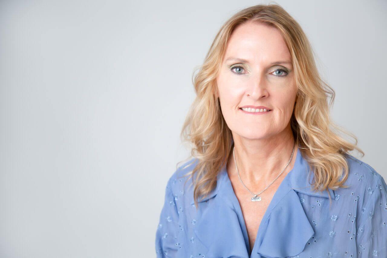 Michelle Brilee, FNP-BC, PMHNP-BC