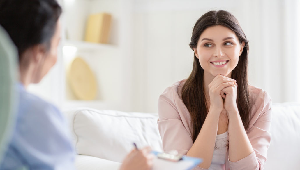 Types of Psychotherapy and How They Help Manage Depression