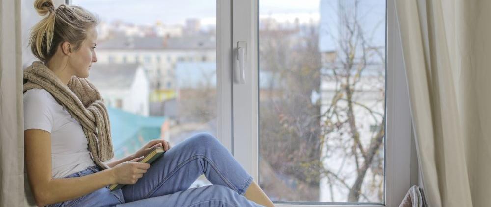 Tips to Help Avoid Relapse During Quarantine