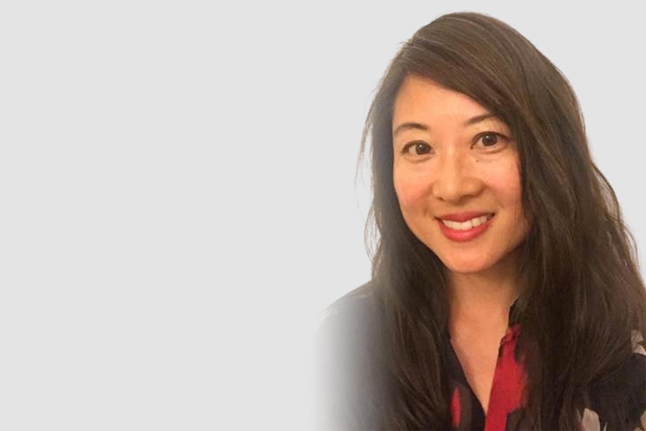 Dr. Karen Ni, MD