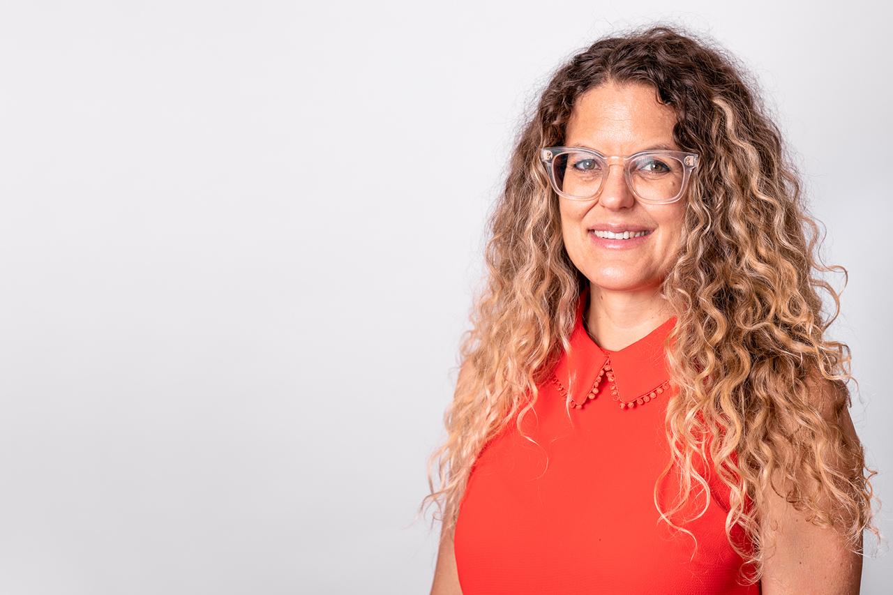 Dr. Alison Hadley, MD