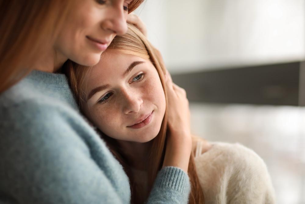 Self-Sabotage: Why Teens Hurt Themselves