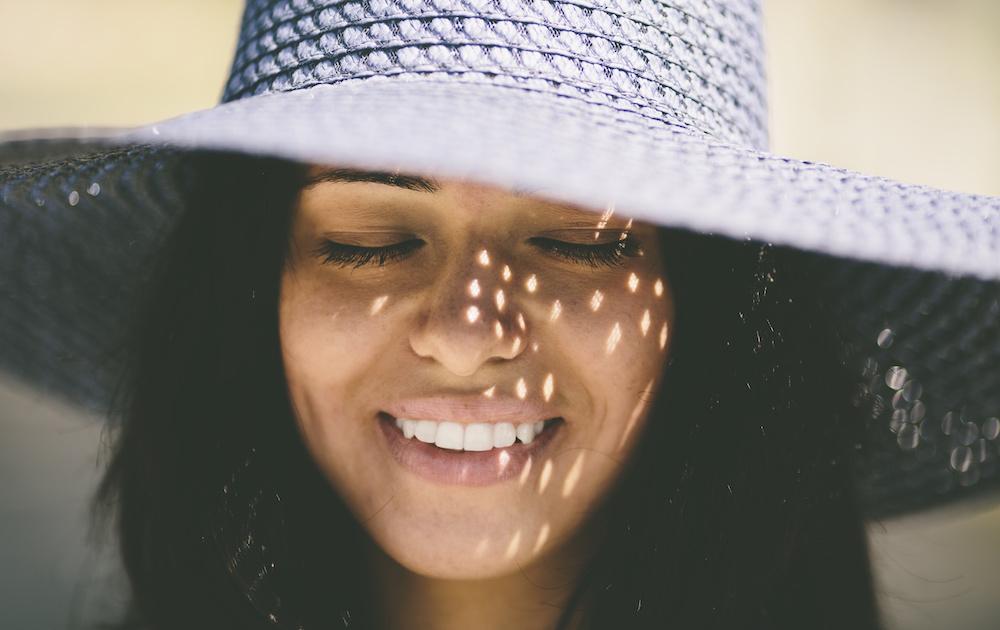 Your Brain Thrives on Positivity