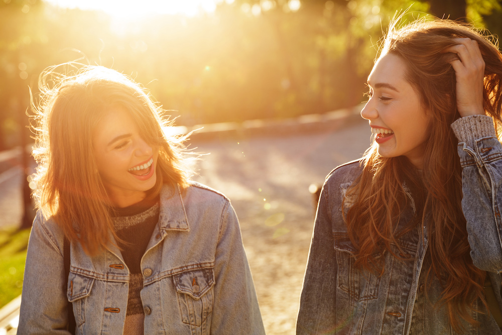 Adolescent Behavioral and Mental Health