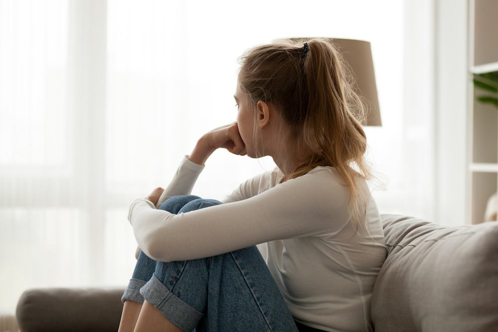 Ten Ways to Overcome Loneliness While Being Single