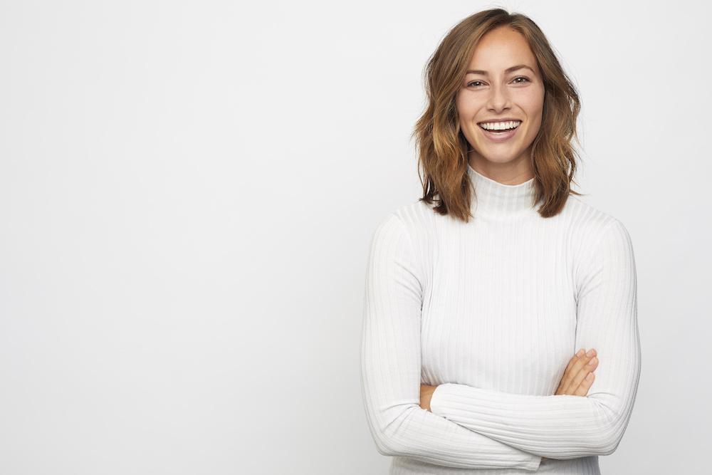 Sustaining a Positive Mindset