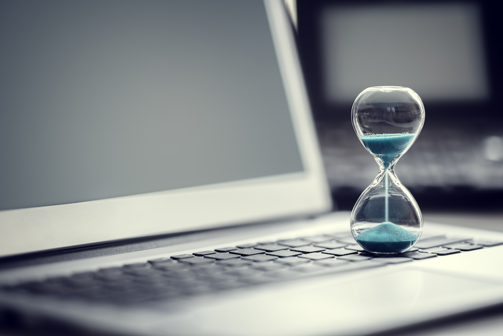 How to Manage Your Time More Effectively