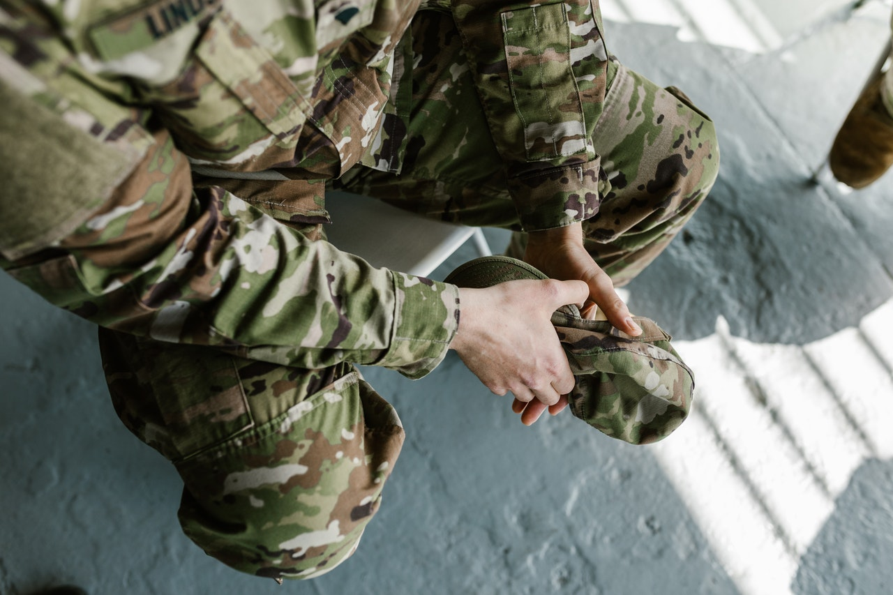 Fact or Myth? Debunking PTSD Misconceptions