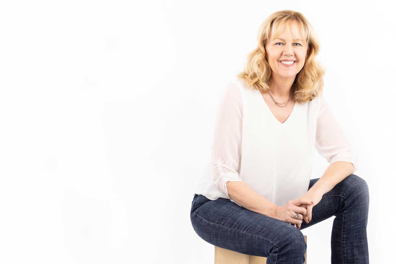 Martina Klein, MD