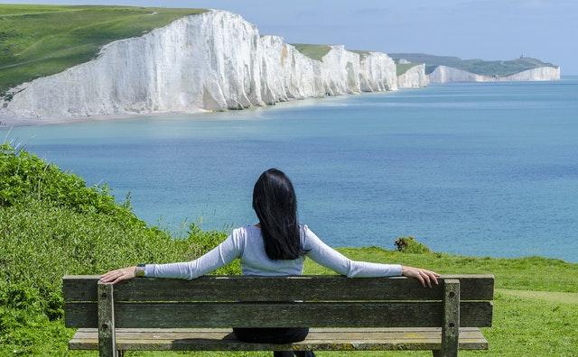 Habits for Healthier Living
