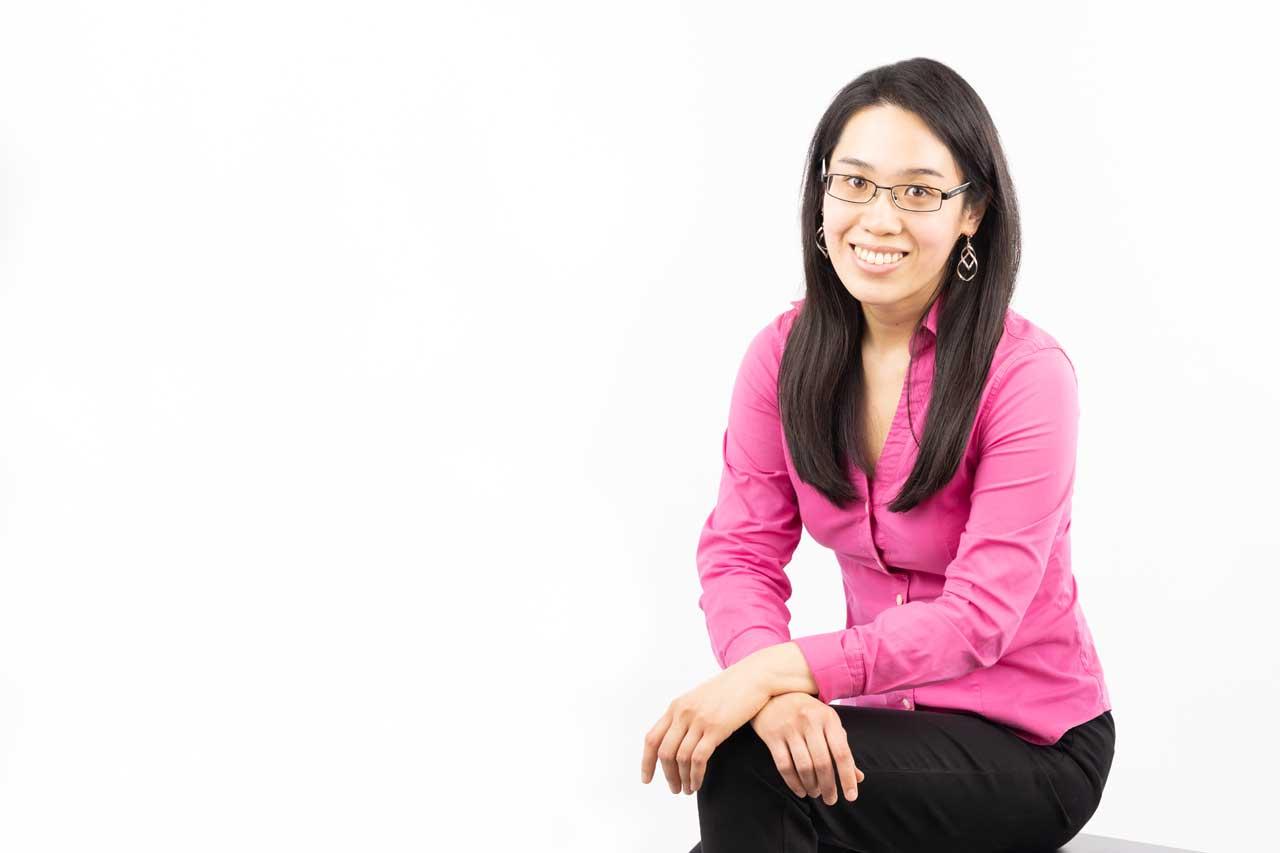 Linda Nguyen, PA-C