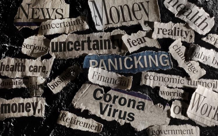 Tips for Adjusting Back to Post-Pandemic Life