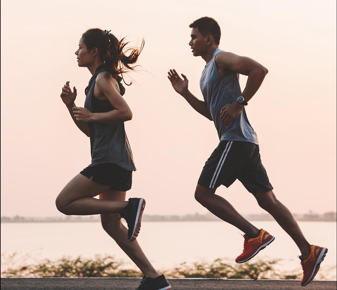 attività fisica in oncologia