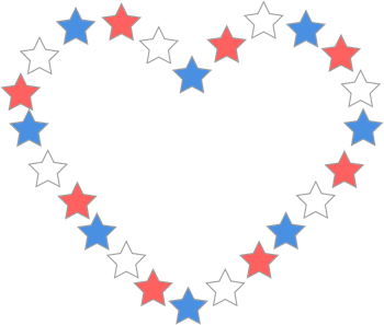 4th-star_350x230