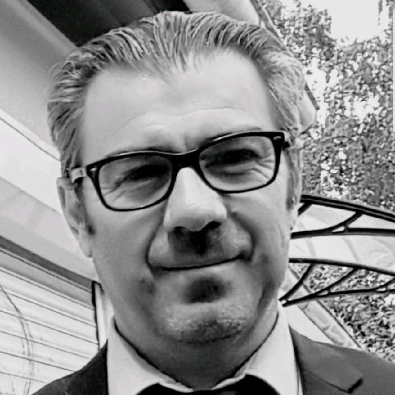 Frédéric KIEFFER