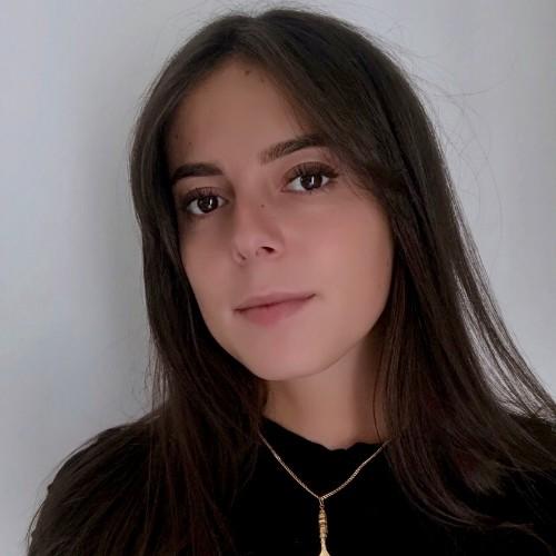 Marina BRISSE