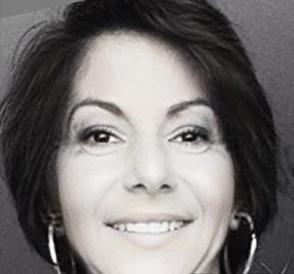 Sandrine  Amaral