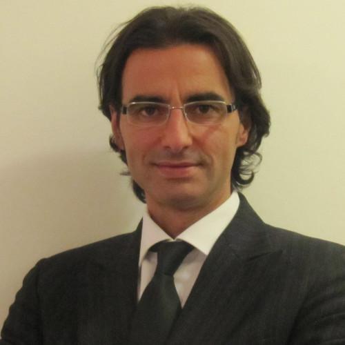Giorgio Priveato