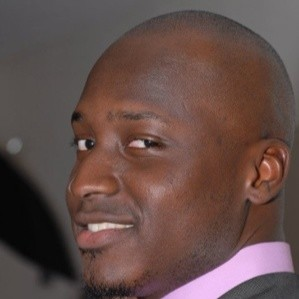 Omar Sidibé