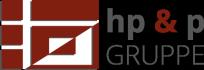 hp&p Gruppe