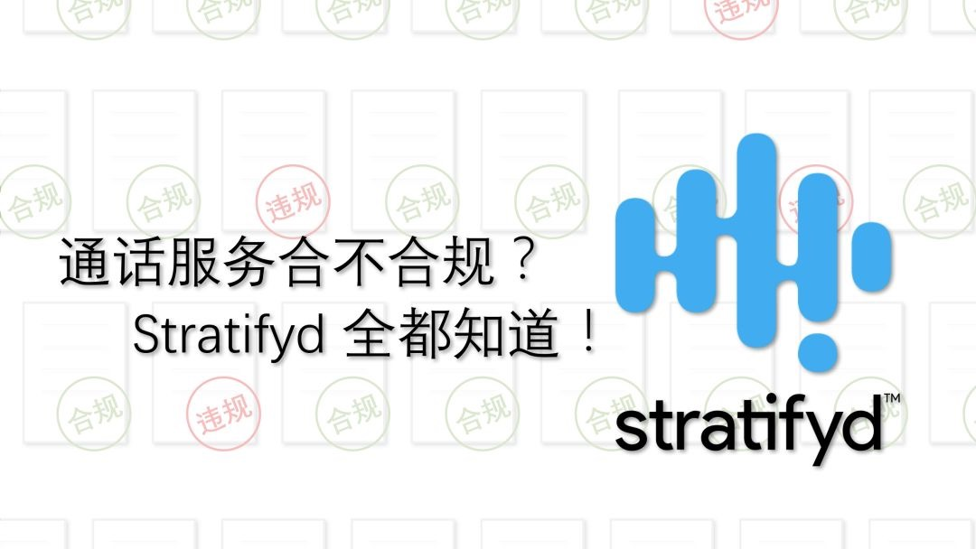 Statifyd article cover