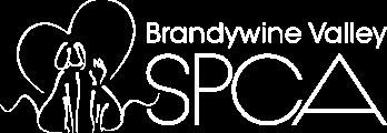 Brandywine Valley SPCA logo