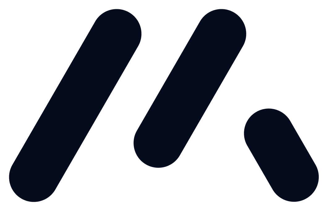 Marketer Milk logo
