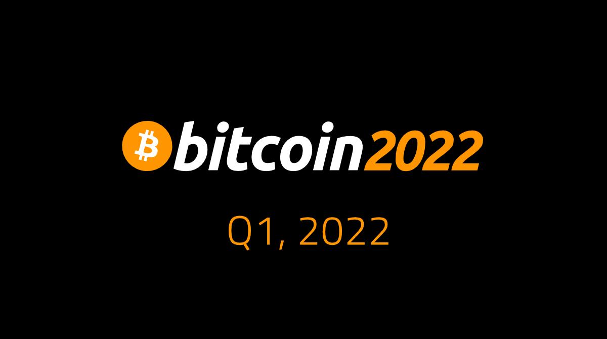 iki btc konsultacijos 2021)