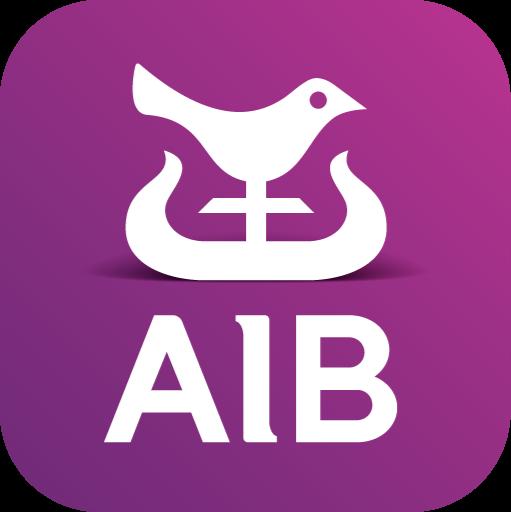 alibank