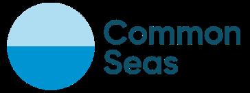 Common Seas Logo
