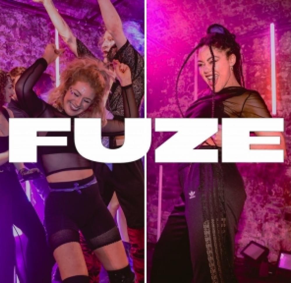 Fuze Feature
