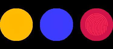 SCA elements