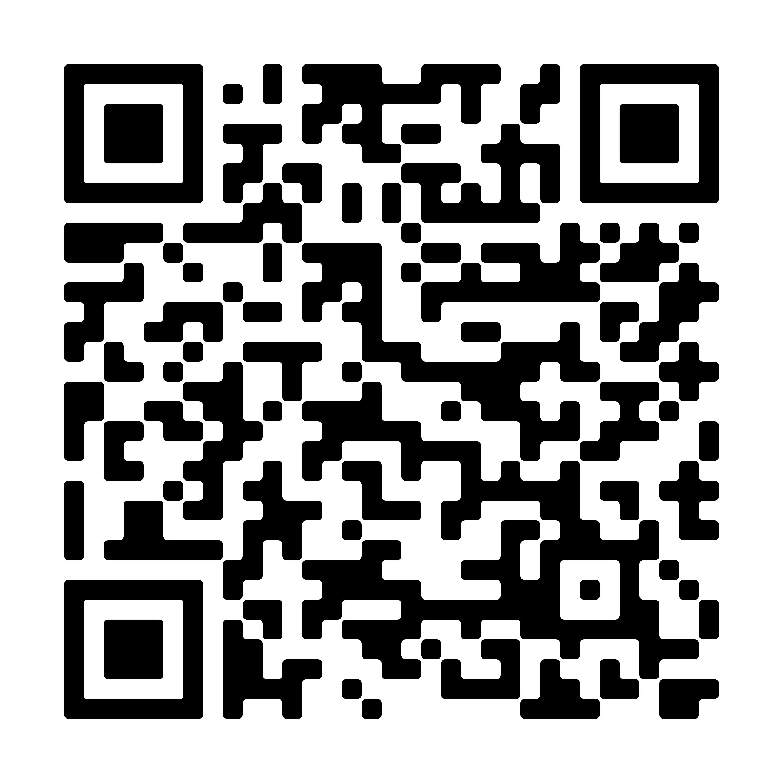 GC QR code