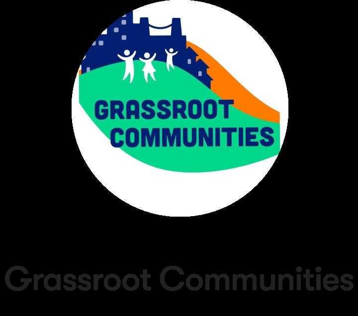 GC Logo Payment
