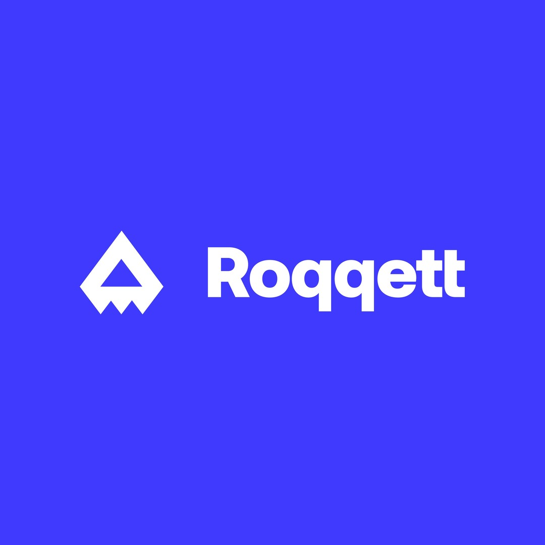 Plastic cards and card readers are out. Roqqett (which, by the way, works across all banks and on all smartphones 🕺), is in.� � Follow us for exclusive Roqqett launch updates 🚀�
