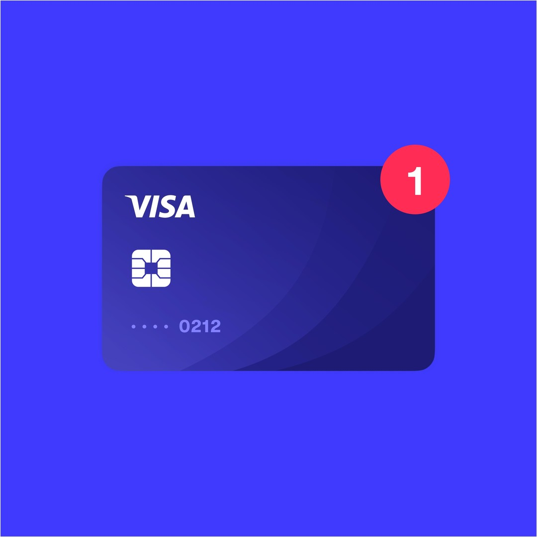 This ancient artefact (more commonly known as the credit card) was designed over half a century ago 👵�. It's been ripping off retailers with hefty card fees ever since. Time for an upgrade? We think so too.� � #PayBetter with Roqqett 🚀