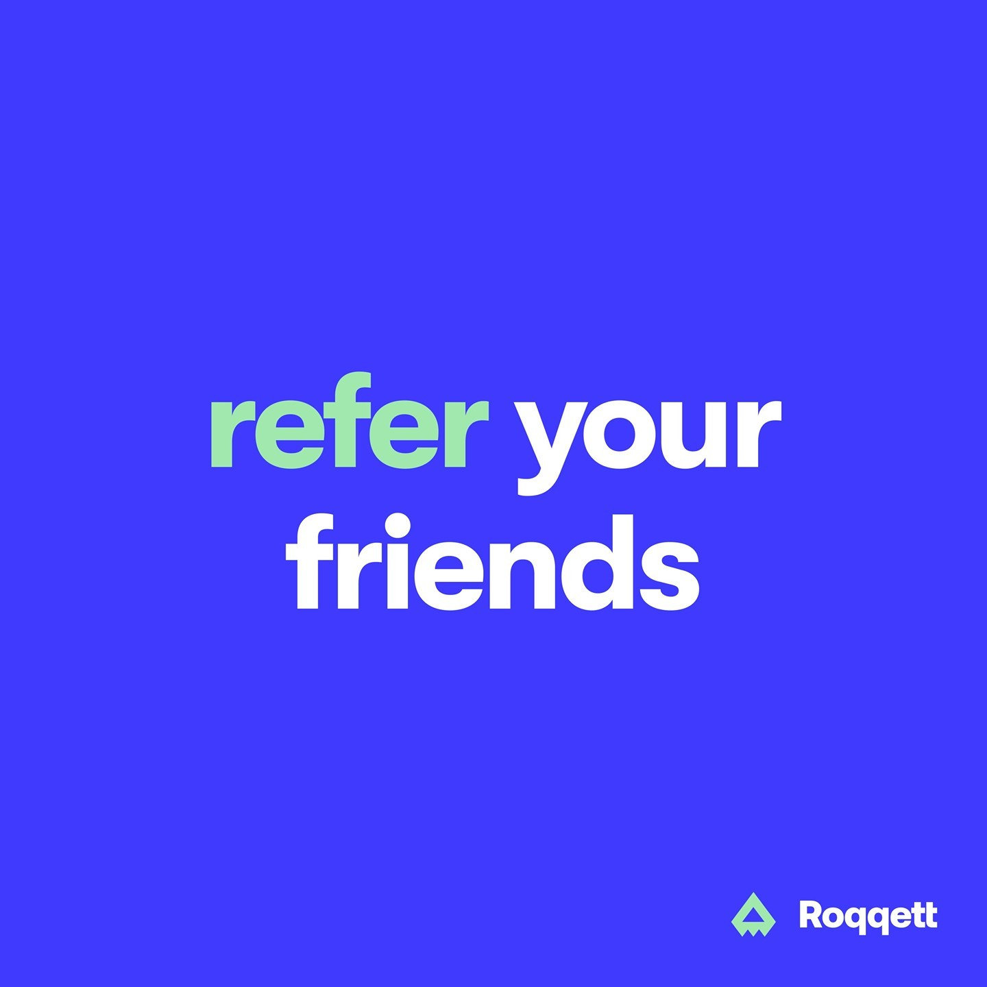 Time to take advantage of the group chat 👀. � � Supercharge your chance of winning cash! For every friend who enters our giveaway using your link, you get 10 more entries! � � Visit the link in our bio to enter the giveaway and get your referral link 🤑