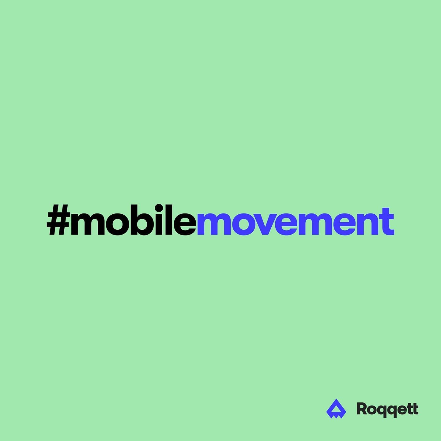 Join the #MobileMovement and start taking safe, socially distanced payments with your phone 🤳