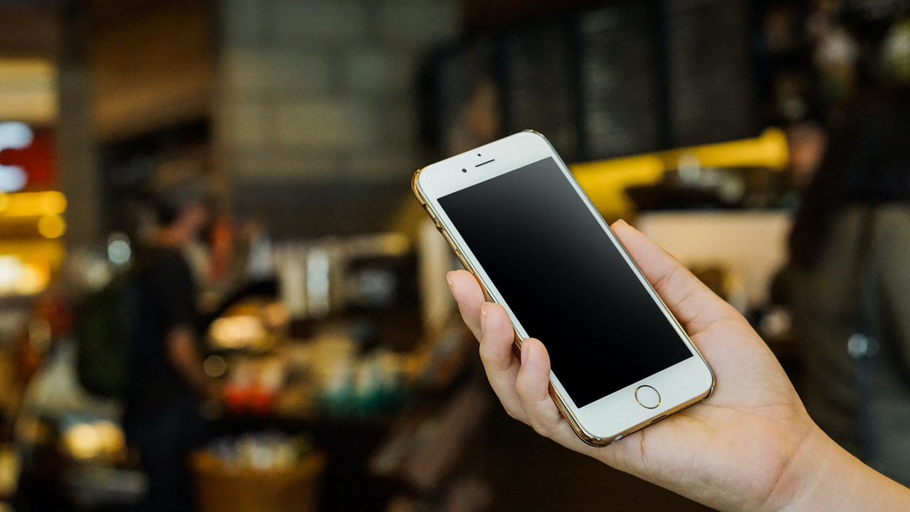The cashless habit that's changing your business