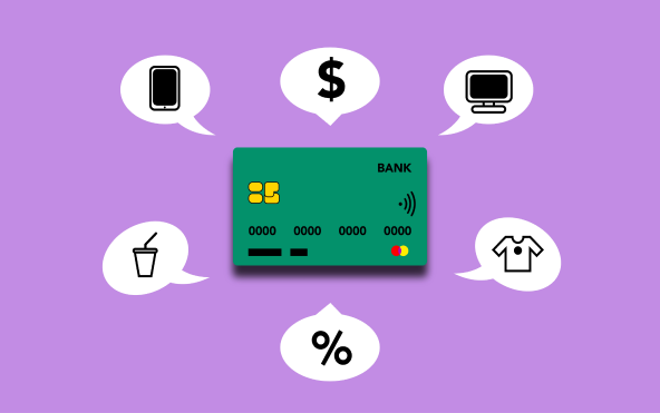 The darker side of contactless