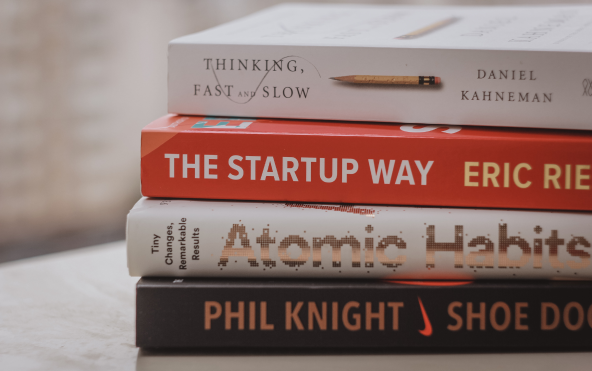 What students can learn from working at a startup.