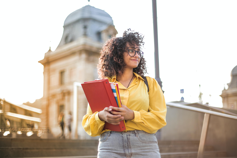 Marketing Assistant Internship Summer 2021