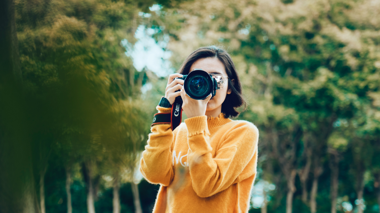 Top 3 free websites for stock pictures