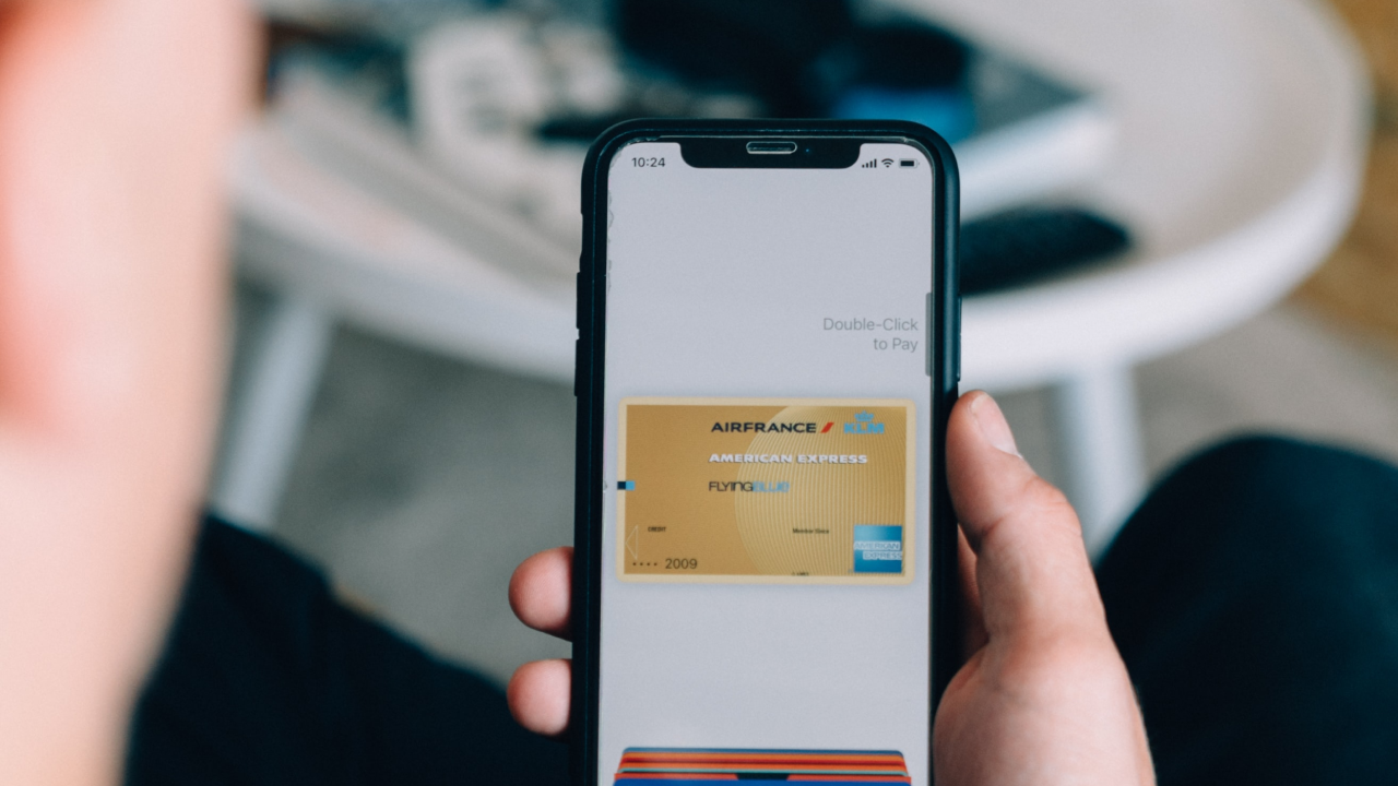 What is a Bill Splitting App and how to use one