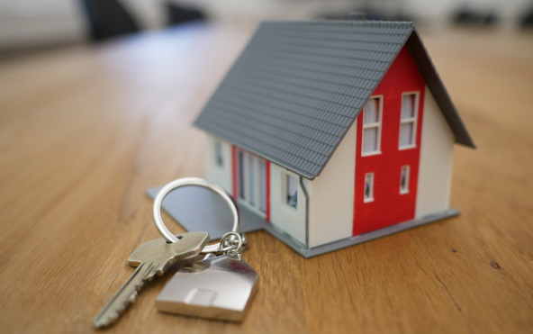 What house can you buy with a Lifetime ISA?