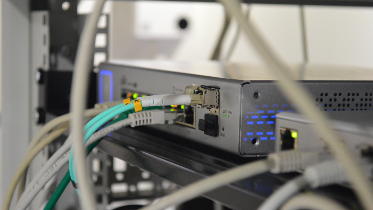 How to find your perfect broadband