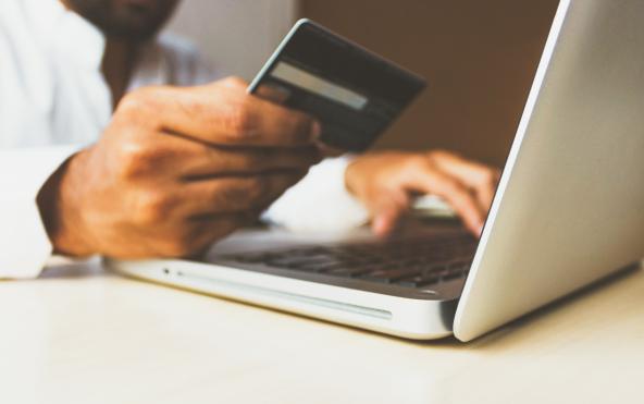 Top 3 UK Online Payment Gateways