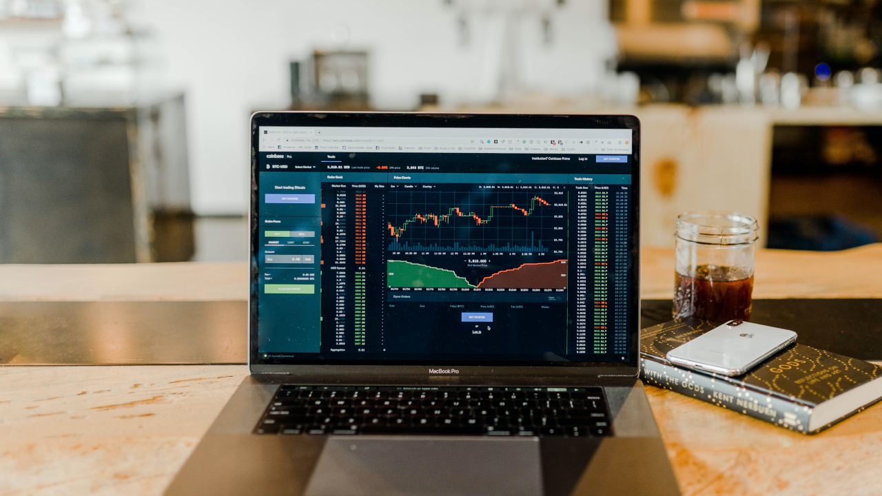 How to set up your own stocks and shares ISA