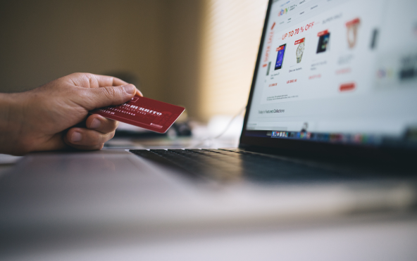 Online payments 101: Payment Gateway