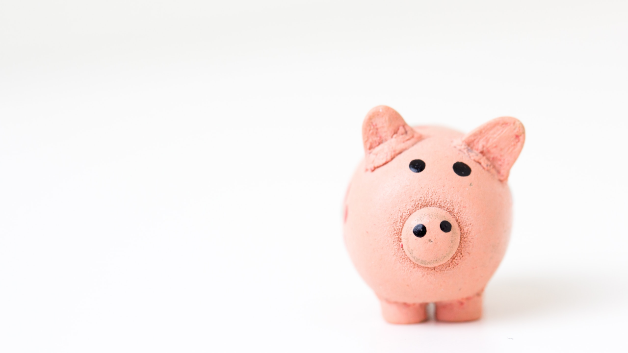 Money Insights: 16 spending categories that will help keep track of your money